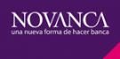 novanca2