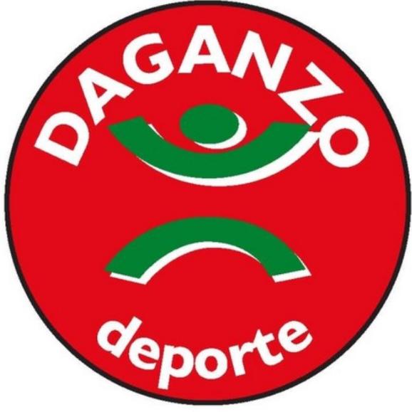 LOGO DAGANZO