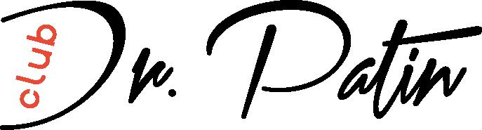 Logo Dr Patín