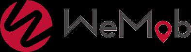 logo-wemob