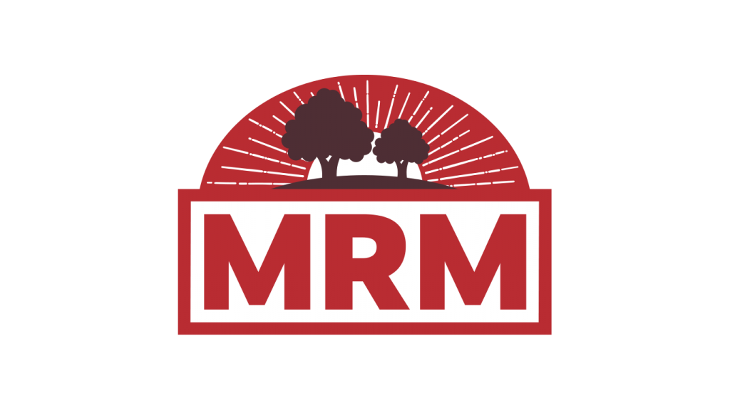 MRM_RGB