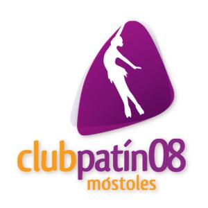 thumbnail_Logo CPM08