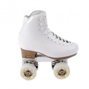 patin-completo-artistico-ruedas-fig-obligatorias-atlas-2008-ris